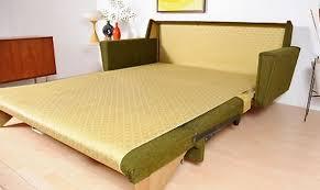 Fancy Retro Sleeper Sofa 46 In Ava Velvet Tufted Sleeper Sofa with Retro  Sleeper Sofa