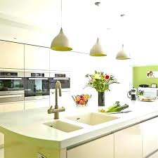 low hanging ceiling fan decoration attaching ceiling fan light fixture low hanging lights and bedroom led low hanging ceiling fan