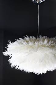 whimsical lighting fixtures. Whimsical Lighting Fixtures. Pendant Lights Diy Feather Beautiful Mess Mini Fixtures Full A C