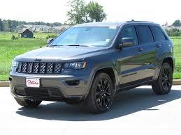 2018 jeep grand cherokee altitude.  grand new 2018 jeep grand cherokee altitude inside jeep grand cherokee altitude f