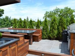 Garden Kitchens Download Outdoor Countertop Ideas Garden Design