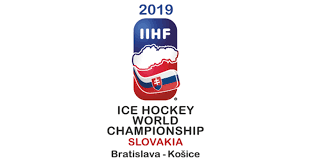 Alle termine, den spielplan und die ergebnisse finden sie bei focus online im überblick. Wm2019 Die Ersten Kader Russland Schickt Superstar Auswahl Ins Rennen Hockey News Info