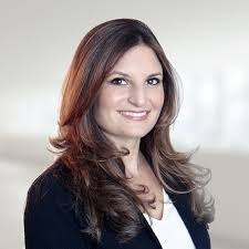 Dr. Leanne Shapiro – The Psychology Team of South Florida, PA