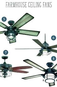 ceiling fan arms ceiling fan arms replace ceiling fan blades red ceiling fans replace ceiling fan