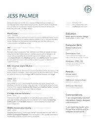 Art Director Resumes Impressive Creative Director Resume Samples Art Director Mes Download Creative
