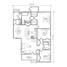 amazing of folk victorian floor plans 86 folk victorian farmhouse plans victorian house plans bedroom