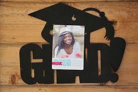 Print Graduation Announcement Print Borderless Graduation Announcements With Hp Photo