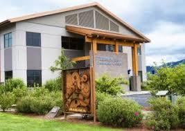 About the Tillamook County Quilt Trail & Tillamook Bay Community College Adamdwight.com