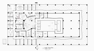 Office floor plans online Template Large Size Of Office Floor Plans Inspirational 18 Lovely Dental Fice Draw Pl Plan Openoffice Online Neginegolestan Draw Office Floor Plan Cristianledesma