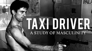 masculinity essay representations of masculinity in things fall  taxi driver a study of masculinity existentialism taxi driver a study of masculinity existentialism