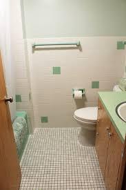 retro green bathroom retro green bathroom
