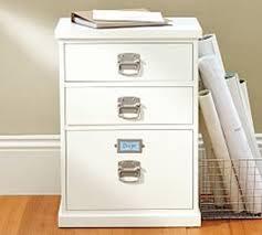 4 Drawer Letter Size File Cabinet Furniture Office Commclad 2 Drawer Letter Size File Cabinet
