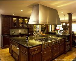 Tuscan Kitchens Kitchen Design Awesome Tuscan Kitchen Ideas Stunning Tuscan