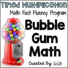 4Th Grade Math Problems Worksheets Free Worksheets Library as well Math in Space   Addition worksheets  Worksheets and Addition facts together with 52 best Bubblegum images on Pinterest   Class management likewise Free printable math worksheets for kindergarten and elementary together with Bubble Gum Fun   A measuring activity Instead of blowing real also  in addition  also Bubble gum printables   Future classes room stuff   Pinterest besides 16 best Maths worksheets images on Pinterest   Math worksheets in addition story problems worksheets additionally Sixth Grade Ratios Worksheet 6th Prin   Koogra. on bubble gum math worksheet printable