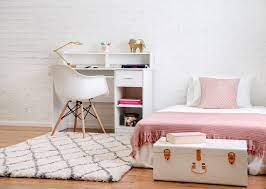 Choosing The Perfect Dorm Room Rug Floorspace