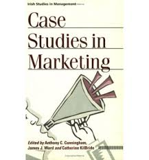 Solved case studies in marketing management free download MobileCause