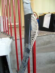 Seit über 40 jahren bieten wir individuelle treppen für jeden einrichtungsstil. Handlauf Bei Altem Treppengelander Erneuern Reparieren