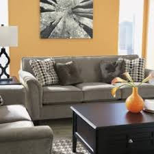 Ashley HomeStore 61 s Furniture Stores 1096 Vann Dr