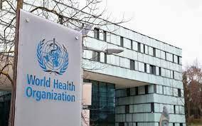 """الصحة العالمية تحذر من تحور كورونا: """"شديد العدوى ومثير للقلق"""""""
