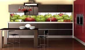 Apple Wall Decor Kitchen Kitchen Charming Apple Kitchen Decor For Kitchen Stuffs And Wall