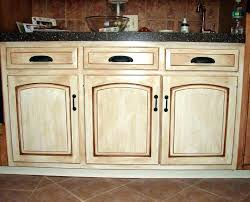 paint kitchen cabinets without sanding how to paint kitchen cabinets without sanding sanding cabinets image of
