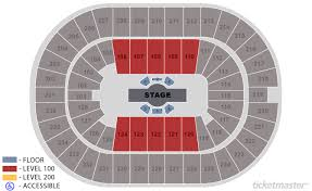 Firstontario Centre Bts Seating Chart Competent Copps Coliseum Seating Chart With Seat Numbers