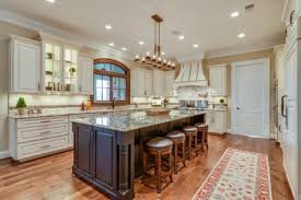 Maryland Kitchen Cabinets Mesmerizing Hagerstown Kitchens Custom Cabinetry Hagerstown MD
