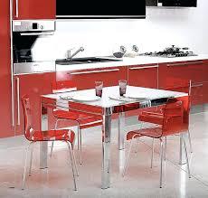 Cher Table Cuisine Pas Plus Chaise Owxn08pkn