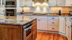 Save Vs Splurge In Your Kitchen Remodel Angie's List Gorgeous Dallas Kitchen Remodel Creative