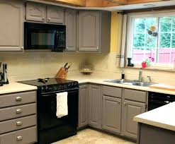 modern cabinet refacing. Kitchen Cabinet Deals Cheap Top Modern Refacing As Cabinets And Best Grey Painted