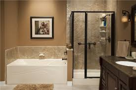 bathroom remodelers. Fine Remodelers Service Areas Photo 2 With Bathroom Remodelers