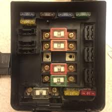 92 95 civic eld removable? honda tech honda forum discussion 92 Honda Civic Fuse Box this is a 92 95 civic fuse box the eld cannot be removed, let alone even seen, from the top 92 honda civic fuse box