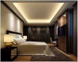 Modern Bedroom Ceiling Lights Bedroom Modern Bedroom Lighting Ideas Bedroom Lighting Bedroom