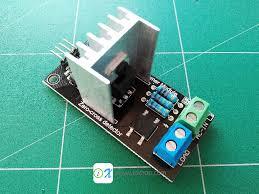Pwm Ac Light Dimmer Module Robotdyn Ac Light Dimmer Module