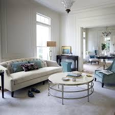 bernhardt living room furniture. Bernhardt. Haven Living Room. Bernhardt Room Furniture O