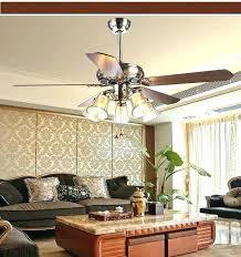 fans for living room living room ceiling fan ceiling fan light living room antique dining room
