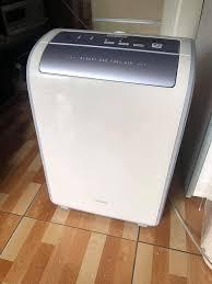 ♻♻Máy hút ẩm và sấy quần áo MJ-H100BX-V... - Máy Lọc Không Khí Hàng Nội Địa  Nhật