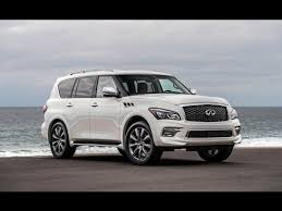 2018 infiniti qx80 redesign. delighful qx80 watch  2018 infiniti qx80 signature review in infiniti qx80 redesign