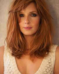 Kelly Reilly   ディスコグラフィー   Discogs
