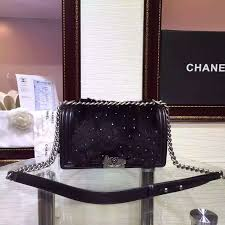 chanel outlet. best 25+ chanel store locator ideas on pinterest | nyc, tote bag and outlet
