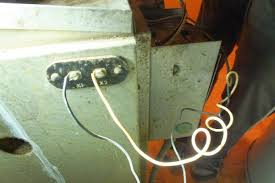 hydrotherm hc 165 pilot light won t stay lit doityourself com f4321 jpg views 629 size 33 3
