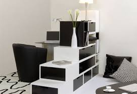 black and white furniture ideas black and white furniture