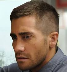 Hairstyle For Male best 25 mens haircuts ideas mens cuts classic 5430 by stevesalt.us
