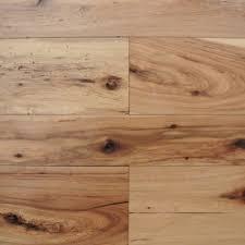 reclaimed designworks wood s antique hickory