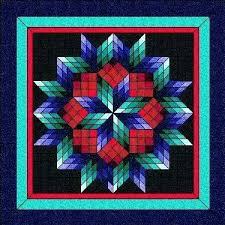 Native Star Quilt Patterns Native American Star Quilt Patterns ... & Free Native Star Quilt Patterns Native American Star Quilt Patterns Free  Lone Star Baby Quilt Pattern Native ... Adamdwight.com