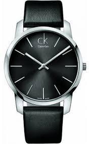 men s calvin klein watch ck k2g21107