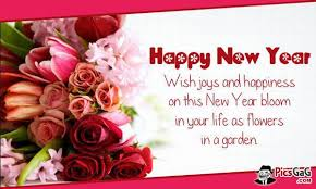happy new year 2014 - AmusingFun.com   Pictures and Graphics for ...
