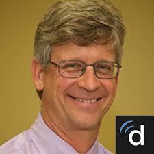 Dr. Peter Hanson, MD – La Mesa, CA | Orthopaedic Surgery