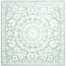5x5 area rug square square area rugs square area rugs outstanding square rug square area rug 5x5 area rug square