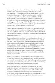 progressive education essay pdf